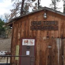 oldtownlivery