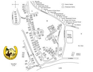 ranchmap