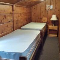 Cabin 211_6