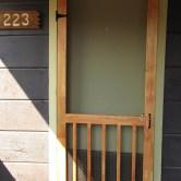 Cabin 223_1