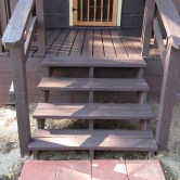 Cabin 223_11