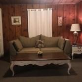 Cabin 315_6