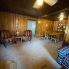 308 Living Room