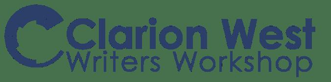 Clarion West Writers Workshop Logo