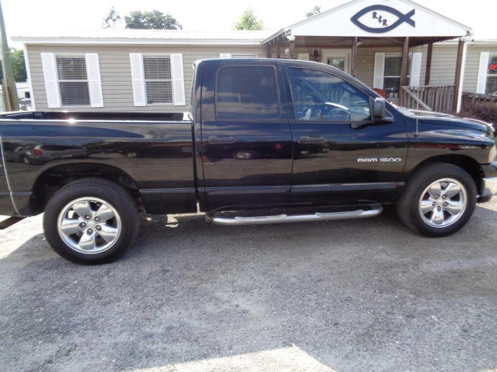 medium resolution of 2004 dodge ram 1500 laramie