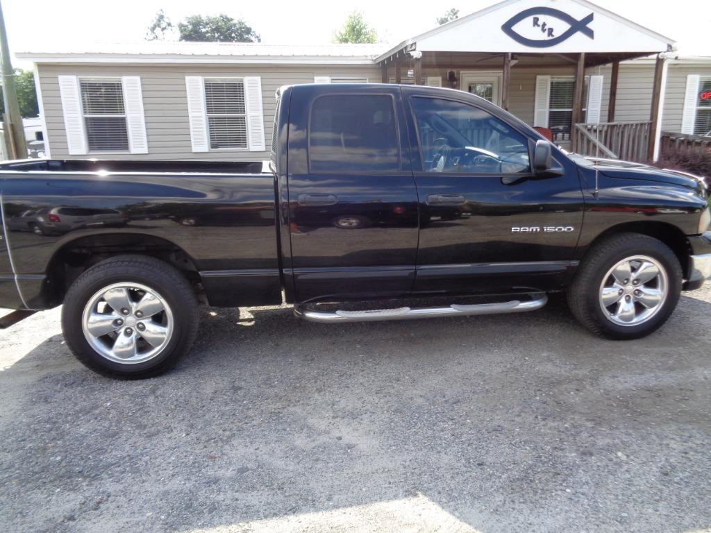 hight resolution of 2004 dodge ram 1500 laramie