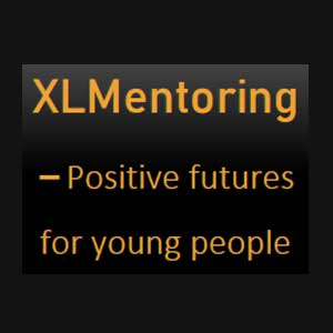 XL project thumbnail image