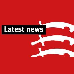 Essex Council news image