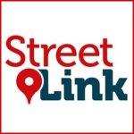 StreetLink – helping end rough sleeping