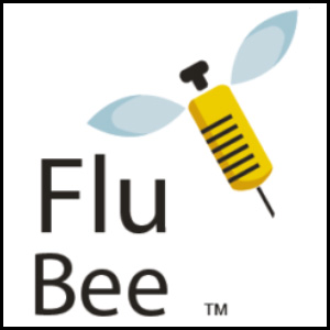 flu bee image