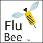 Visit the Flu Bee website