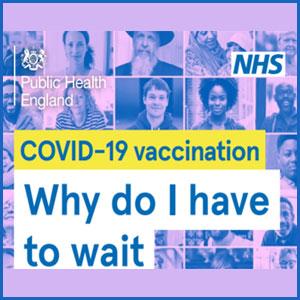 Covid vaccination thumbnail image