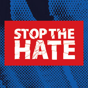 Stop the Hate thumbnail image