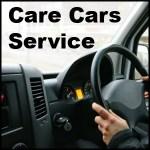 Care Cars service
