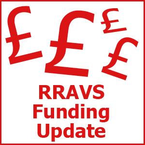 funding thumb image