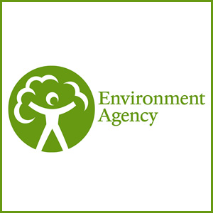 Environment Agency image