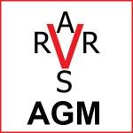RRAVS AGM