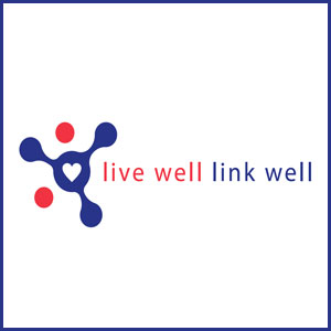 live well link well thumbnail image