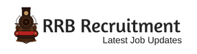 RRB Recruitment 2021