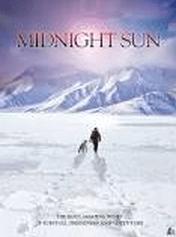 Photo of Midnight Sun film poster