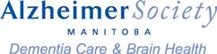 Alzheimer MB logo