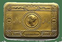 Photo of Princess Mary Box