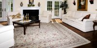 area rugs madison wi | Roselawnlutheran