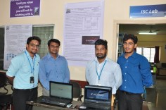 Engineering Colleges in Bangalore - RRCE