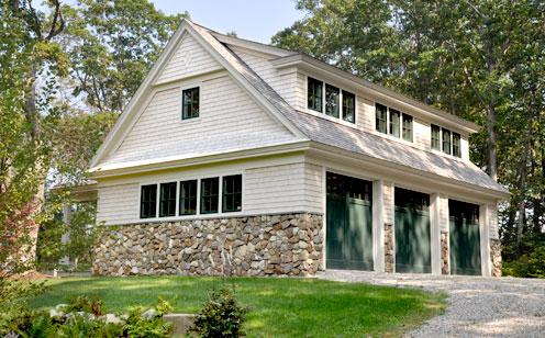 Garage Carriage House Designs – Idea Home And House