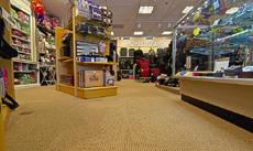 Romanoff Flooring Sacramento