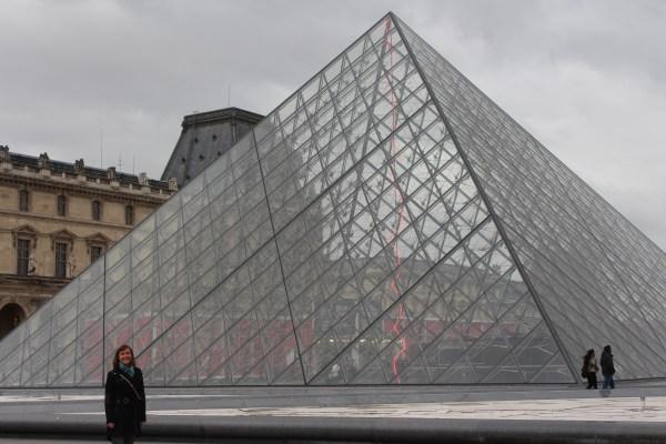 Three Countries In Flash Bec And Dan' Overseas Adventure