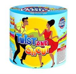 twist-and-shout-500-gram