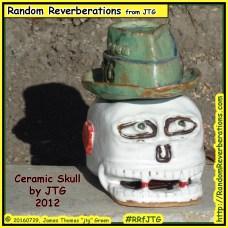 20160729-comic-rrfjtg-ceramic-skull-by-jtg-2012-01