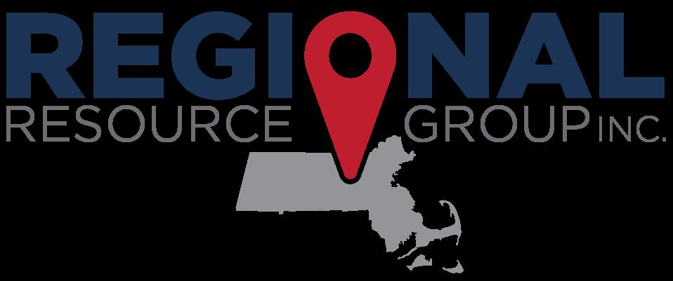 Regional Resource Group Inc.