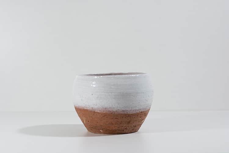 100-photo-produit-rrguiti-ceramic-france