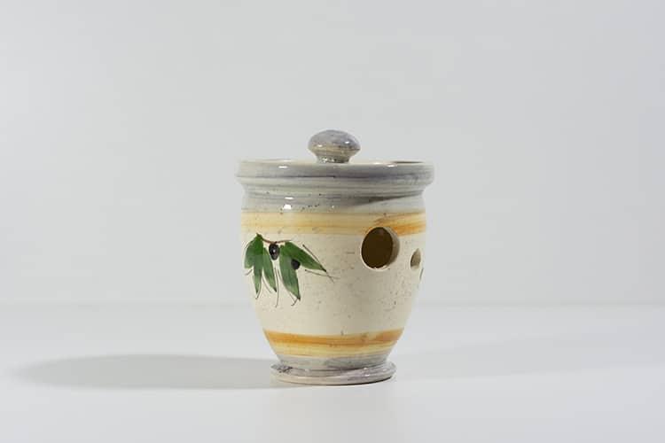 103-photo-produit-rrguiti-ceramic-france