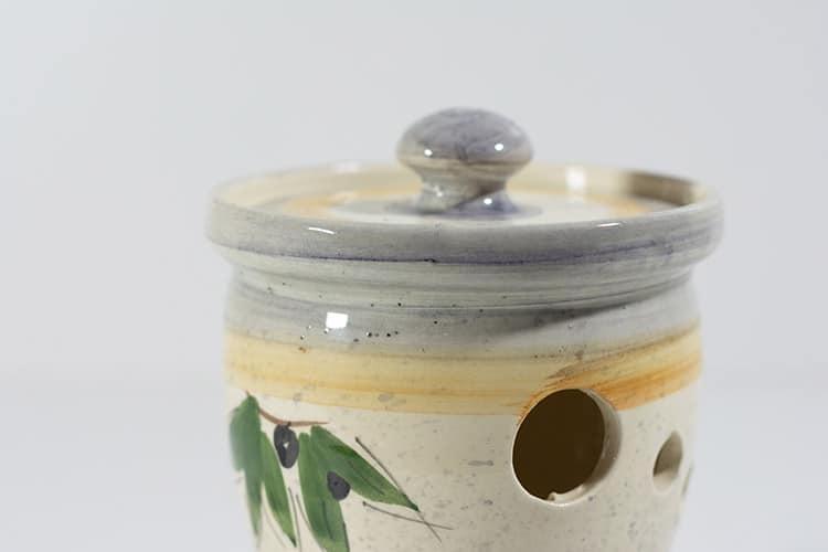 105-photo-produit-rrguiti-ceramic-france
