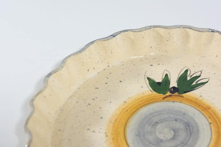 139-photo-produit-rrguiti-ceramic-france