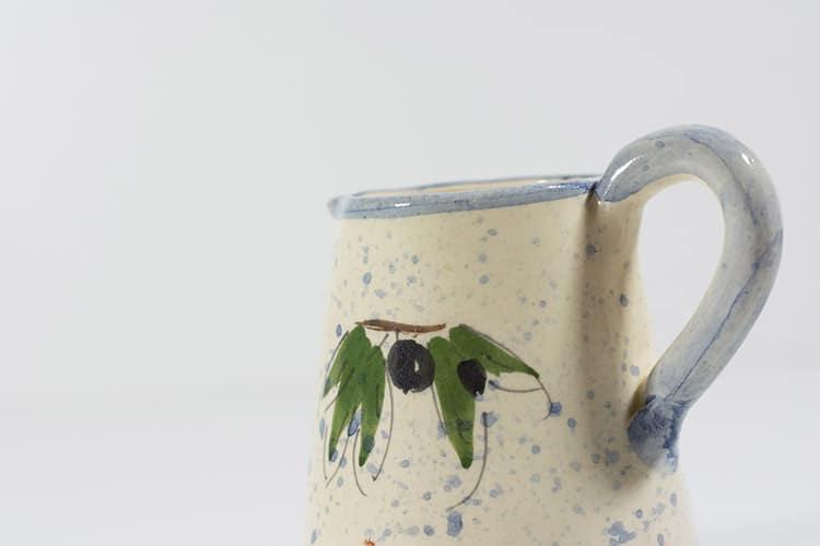 145-photo-produit-rrguiti-ceramic-france