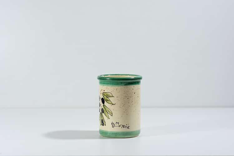 15-photo-produit-rrguiti-ceramic-france