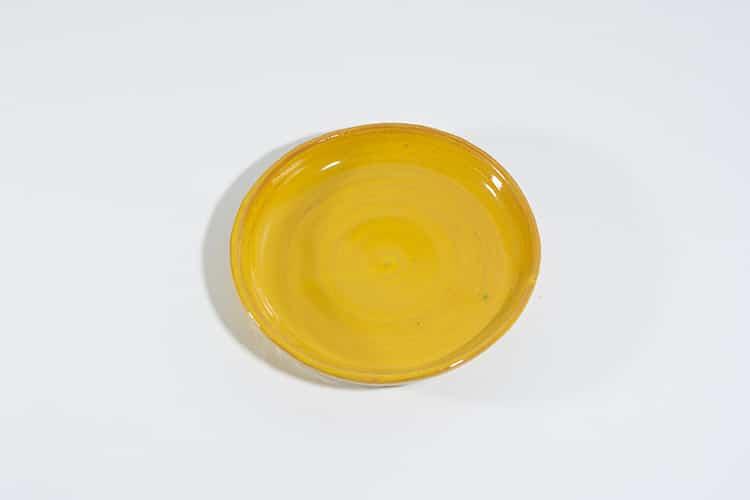 152-photo-produit-rrguiti-ceramic-france