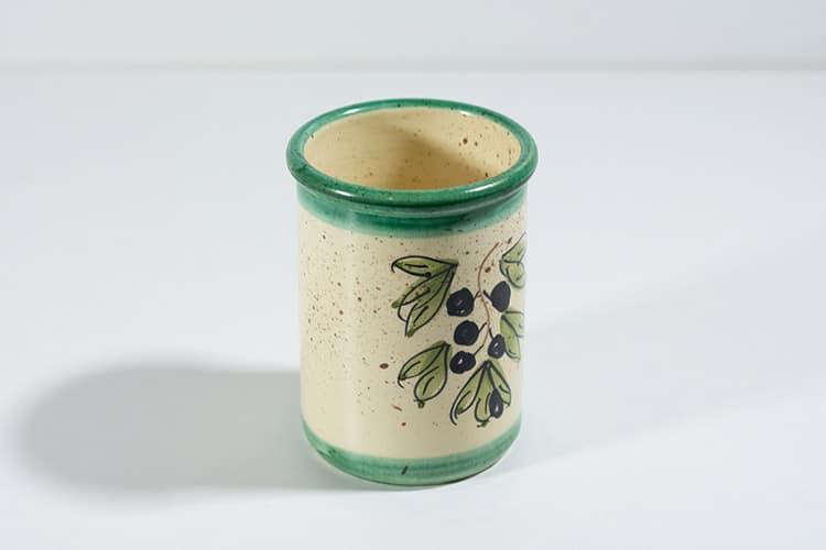 17-photo-produit-rrguiti-ceramic-france
