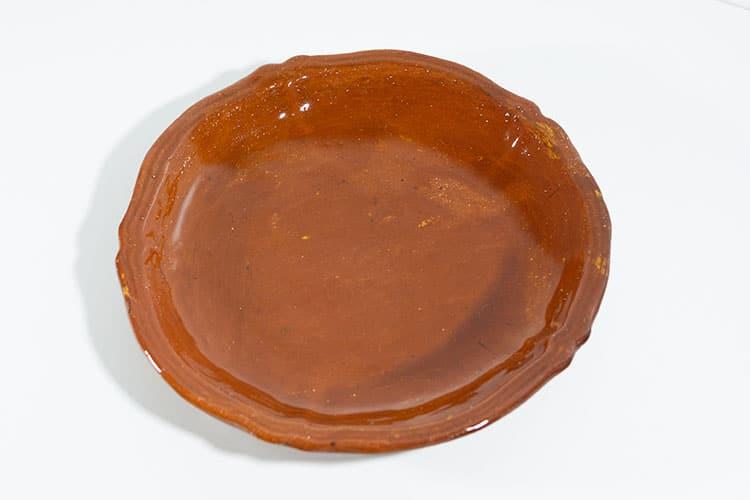 182-photo-produit-rrguiti-ceramic-france