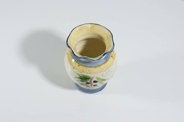 186-photo-produit-rrguiti-ceramic-france