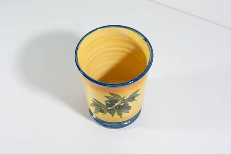 193-photo-produit-rrguiti-ceramic-france