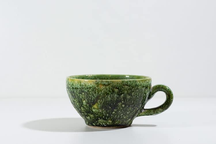 202-photo-produit-rrguiti-ceramic-france