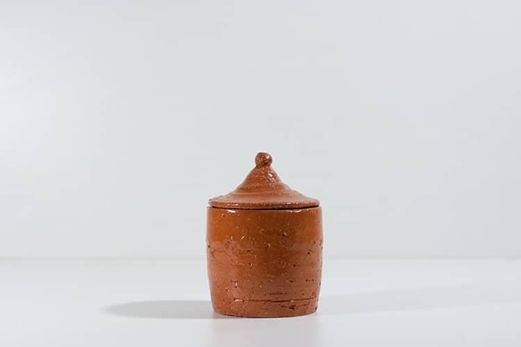 226-photo-produit-rrguiti-ceramic-france