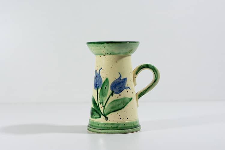 231-photo-produit-rrguiti-ceramic-france