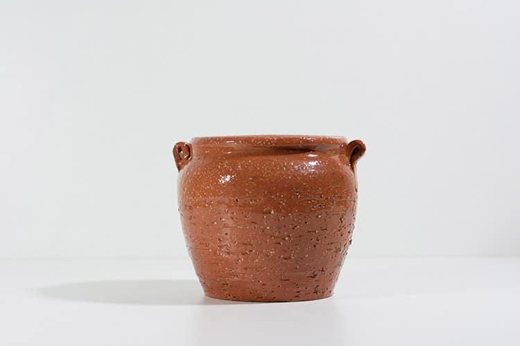 258-photo-produit-rrguiti-ceramic-france