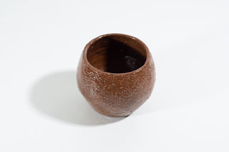 264-photo-produit-rrguiti-ceramic-france